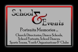 Skarpness Event Photography - Schools, Dances, Sports, Clubs, Organizations, and Churchs